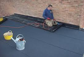 Roof Repairs Preston Reliable Local Roofer Who Does